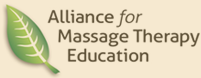 Alliance for Massage Therapy Education