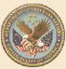 Program Approved For Veterans Benefits