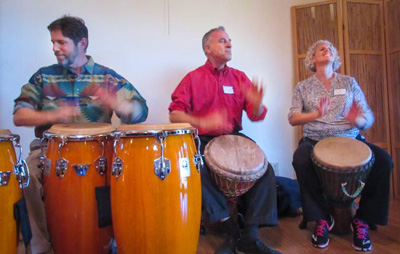 3-people-drumming