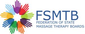 FSMTB_newlogo