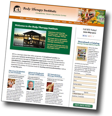 Homepage-pic-for-blog