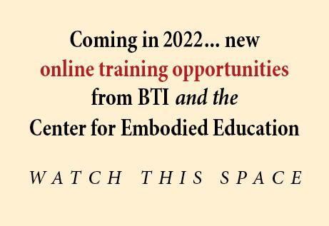 New Online BTI