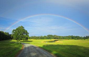 South-Wind-Rainbow