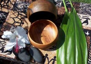 bowl-of-light(sm)