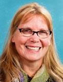 Karen Delahunty