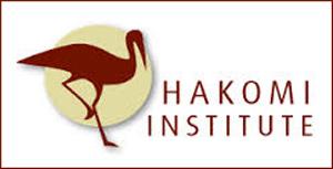 hakomi-institute-logo