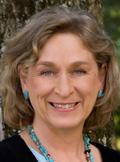 Joanna Haymore