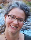 Penny s. Jeffrey, PhD