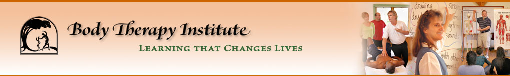 Body Therapy Institute-2