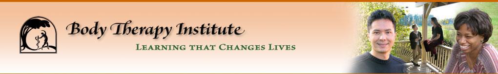 Body Therapy Institute