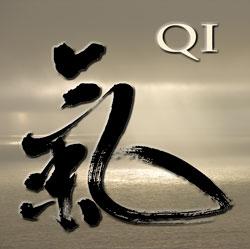 qi_water
