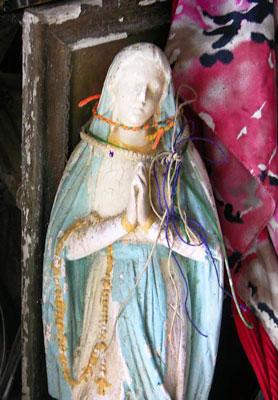 saint-bridgets-well-statue