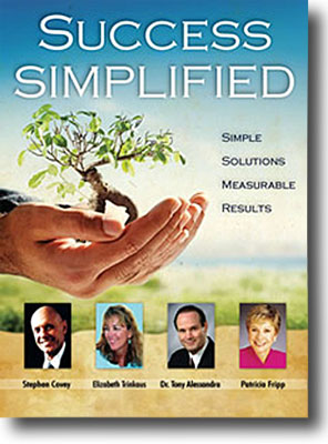 success_simplified_cover