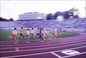 track_runners